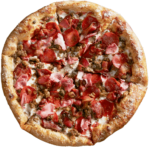 Mellow Mushroom is proud to serve delicious pizza, hoagies, calzones and salads. Check out our gluten free and lacto-ovo vegetarian pizzas and salads!