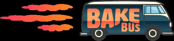 Bake bus