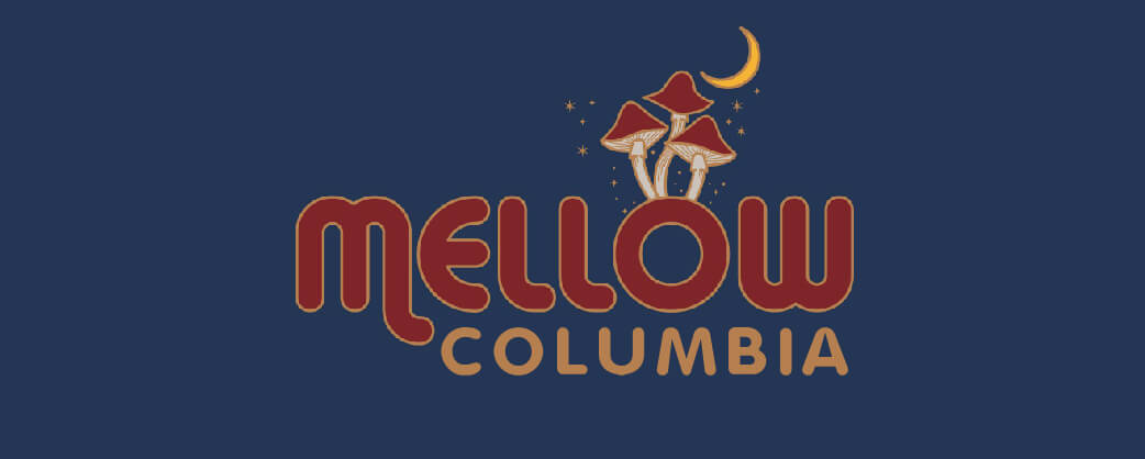 Local Landing Pages Mellow Mushroom Columbia store logo