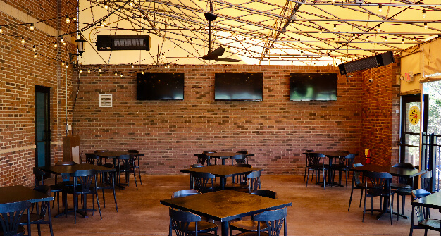 Mellow-Mushroom-Kennesaw-Patio-reserve-for-private-events