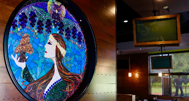 Mellow-Mushroom-Kennesaw-store-art-stained-glass