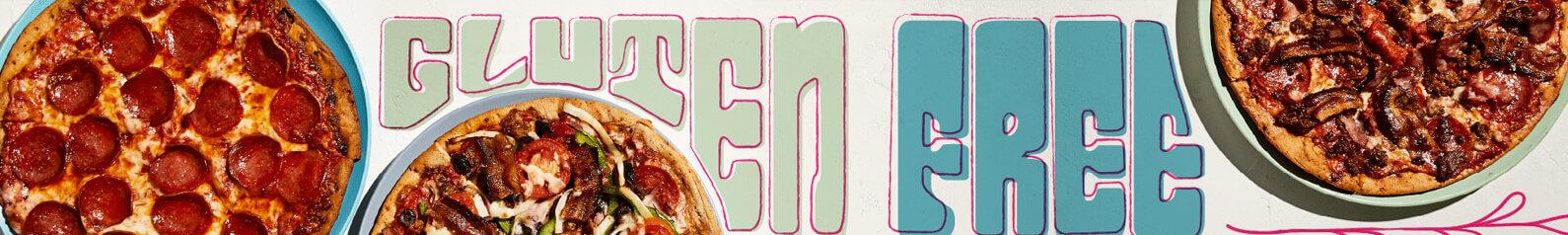 Gluten-Free Image